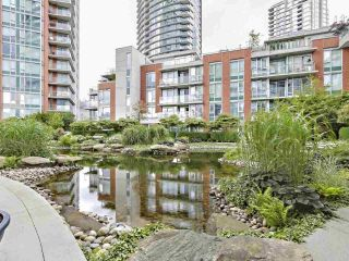 "Photo 16: 2108 58 KEEFER Place in Vancouver: Downtown VW Condo for sale in ""Firenze"" (Vancouver West)  : MLS®# R2379212"