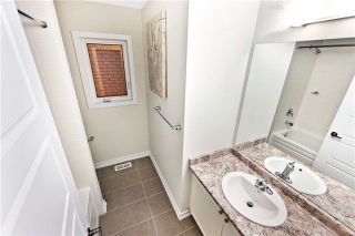 Photo 12: 19 Prestwick Street in Hamilton: Stoney Creek House (2-Storey) for sale : MLS®# X4101149