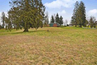 Photo 4: 33480 DOWNES Road in Abbotsford: Central Abbotsford House for sale : MLS®# R2457586