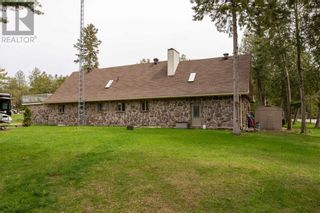 Photo 22: 544-546 PELADEAU ROAD in Alfred: House for sale : MLS®# 1249238