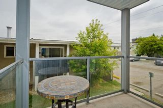 Photo 20: 6 609 67 Avenue SW in Calgary: Kingsland Apartment for sale : MLS®# A1077068