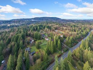 Photo 7: 26740 DEWDNEY TRUNK Road in Maple Ridge: Northeast House for sale : MLS®# R2565459