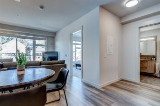 "Photo 12: 203 1012 AUCKLAND Street in New Westminster: Uptown NW Condo for sale in ""CAPITOL"" : MLS®# R2542628"