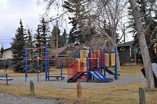 Photo 34: 4120 13 Avenue NE in Calgary: Marlborough House for sale : MLS®# C4144113