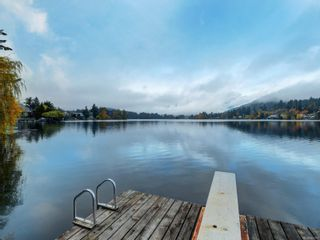 Photo 11: 2968 Leigh Pl in : La Langford Lake House for sale (Langford)  : MLS®# 860019