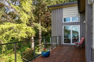 Photo 43: 6200 Race Point Rd in : CR Campbell River North House for sale (Campbell River)  : MLS®# 874889