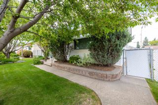 Photo 36: 5208 90 Avenue in Edmonton: Zone 18 House for sale : MLS®# E4247858