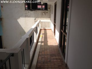 Photo 26: Condo for sale in Casco Viejo, Panama City, Panama