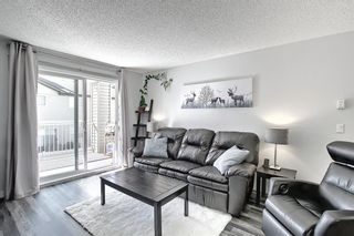 Photo 11: 2206 604 8 Street SW: Airdrie Apartment for sale : MLS®# A1081964
