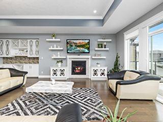Photo 5: 4571 Laguna Way in : Na North Nanaimo House for sale (Nanaimo)  : MLS®# 865663