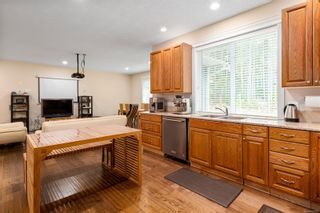 Photo 3: 1310 Dobson Rd in : PQ Errington/Coombs/Hilliers House for sale (Parksville/Qualicum)  : MLS®# 865591
