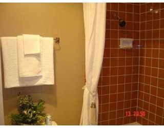 Photo 6: 311 520 COTTONWOOD Avenue in Coquitlam: Coquitlam West Condo for sale : MLS®# V673428