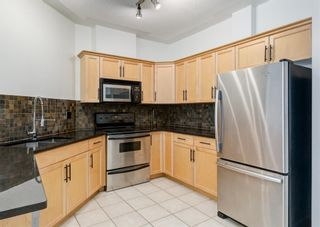 Photo 11: 203 2411 Erlton Road SW in Calgary: Erlton Apartment for sale : MLS®# A1125837