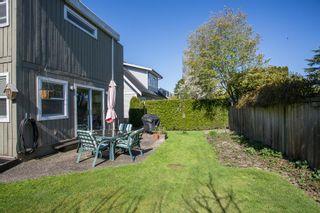 Photo 30: 12251 AGAR Street in Surrey: Crescent Bch Ocean Pk. House for sale (South Surrey White Rock)  : MLS®# R2568881