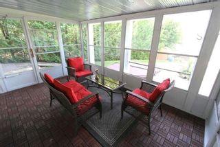 Photo 28: 43 North Taylor Road in Kawartha Lakes: Rural Eldon House (Bungalow-Raised) for sale : MLS®# X4866128