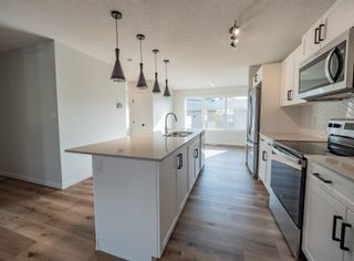 Photo 7: 2615 201 Street in Edmonton: Zone 57 Attached Home for sale : MLS®# E4262205