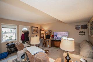 Photo 15: 2124 MOUNTAIN VISTA Dr in : Na Diver Lake House for sale (Nanaimo)  : MLS®# 888189