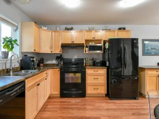 Photo 4: 31 1120 EVERGREEN ROAD in CAMPBELL RIVER: CR Campbell River Central House for sale (Campbell River)  : MLS®# 807845