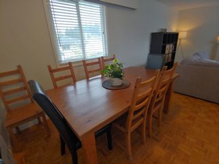 Photo 28: 6778 CENTRAL SAANICH RD (Off) Rd in Victoria: House for sale (Central Saanich)