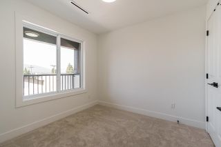 Photo 31: 4485 SARATOGA COURT in Burnaby: Central Park BS 1/2 Duplex for sale (Burnaby South)  : MLS®# R2597741