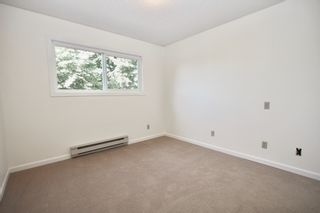 Photo 24: 210 32910 Amicus Place in Abbotsford: Central Abbotsford Condo for sale