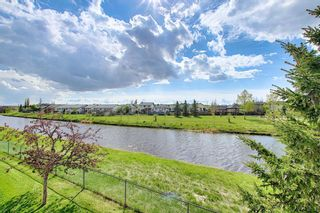 Photo 19: 204 300 Edwards Way NW: Airdrie Apartment for sale : MLS®# A1111430