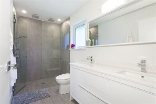 "Photo 13: 16 2544 SNOWRIDGE Circle in Whistler: Nordic Townhouse for sale in ""SNOWRIDGE CIRCLE"" : MLS®# R2184655"