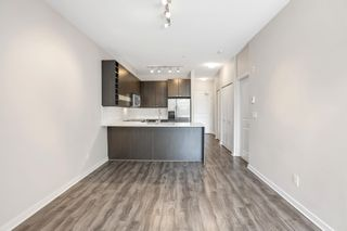 "Photo 15: 228 5655 210A Street in Langley: Salmon River Condo for sale in ""Cornerstone North"" : MLS®# R2604689"