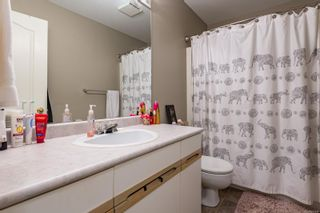 Photo 29: A 2143 Mission Rd in : CV Courtenay East Half Duplex for sale (Comox Valley)  : MLS®# 851138