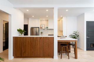 Photo 13: 902 Palmerston Avenue in Winnipeg: Wolseley Residential for sale (5B)  : MLS®# 202114363