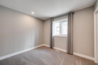 Photo 22: 8807 148 Street in Edmonton: Zone 10 House for sale : MLS®# E4251835