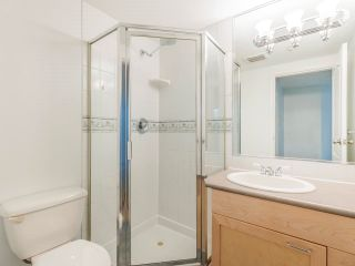 Photo 16: 106 665 W 7TH AVENUE in Vancouver: Fairview VW Condo for sale (Vancouver West)  : MLS®# R2610766