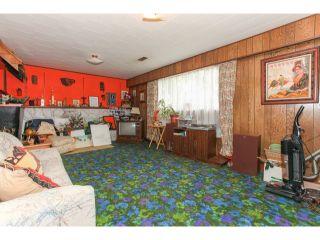 Photo 14: 5291 WILLIAMS Avenue in Tsawwassen: Pebble Hill House for sale : MLS®# V1126867