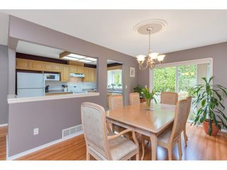 """Photo 20: 65 34250 HAZELWOOD Avenue in Abbotsford: Abbotsford East Townhouse for sale in """"Still Creek"""" : MLS®# R2557283"""
