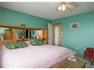 Photo 18: 42143 TOWNSHIP RD. 280 RD in Rural Rockyview County: Rural Rocky View MD House for sale (Rural Rocky View County)  : MLS®# C4033109