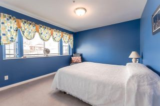 Photo 13: 6206 DOMAN STREET in Vancouver: Killarney VE House for sale (Vancouver East)  : MLS®# R2242654