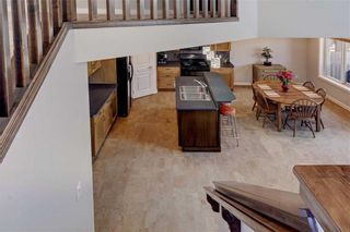 Photo 19: 205 CHAPALINA Mews SE in Calgary: Chaparral Detached for sale : MLS®# C4241591