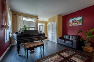 Photo 6: 942 Greenwood Crescent: Shelburne House (Bungalow) for sale : MLS®# X4882478