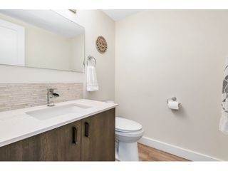 """Photo 14: 9518 WILLOWLEAF Place in Burnaby: Forest Hills BN Townhouse for sale in """"Willowleaf Place"""" (Burnaby North)  : MLS®# R2561728"""