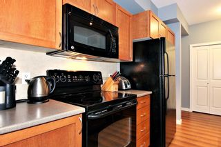 "Photo 10: 307 33318 E BOURQUIN Crescent in Abbotsford: Central Abbotsford Condo for sale in ""Natures Gate"" : MLS®# R2323365"