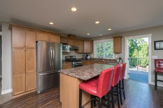 Photo 6: 9331 Coote Street in Chilliwack: Chilliwack E Young-Yale House for sale : MLS®# R2191463