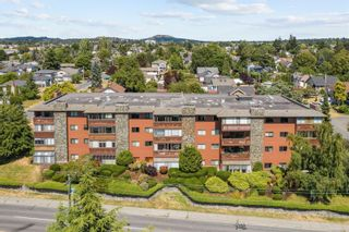 Photo 28: 308 150 W Gorge Rd in : SW Gorge Condo for sale (Saanich West)  : MLS®# 882534