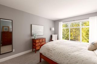 """Photo 27: 9 40750 TANTALUS Road in Squamish: Tantalus Townhouse for sale in """"MEIGHAN CREEK"""" : MLS®# R2576915"""