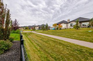 Photo 43: 69 Waters Edge Drive: Heritage Pointe Detached for sale : MLS®# A1148689