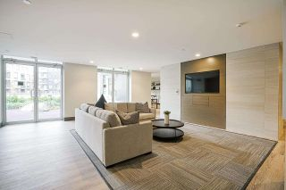 """Photo 19: 201 3581 E KENT AVENUE NORTH in Vancouver: South Marine Condo for sale in """"Avalon 2"""" (Vancouver East)  : MLS®# R2580050"""