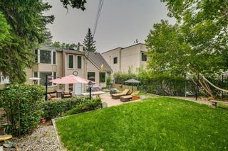 Photo 31: 1428 premier Way in Calgary: Upper Mount Royal Detached for sale : MLS®# A1069749