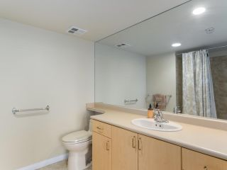 """Photo 15: 900 1570 W 7TH Avenue in Vancouver: Fairview VW Condo for sale in """"Terraces on 7th"""" (Vancouver West)  : MLS®# R2588372"""