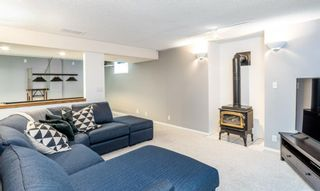 Photo 21: 12 West Heights Drive: Didsbury Detached for sale : MLS®# A1136791