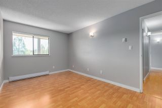 """Photo 13: 305 5224 204 Street in Langley: Langley City Condo for sale in """"SOUTHWYNDE"""" : MLS®# R2582622"""