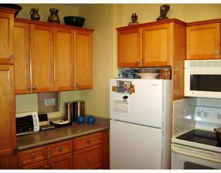 Photo 2: 245 WELLINGTON Crescent in WINNIPEG: Fort Rouge / Crescentwood / Riverview Condominium for sale (South Winnipeg)  : MLS®# 2820401